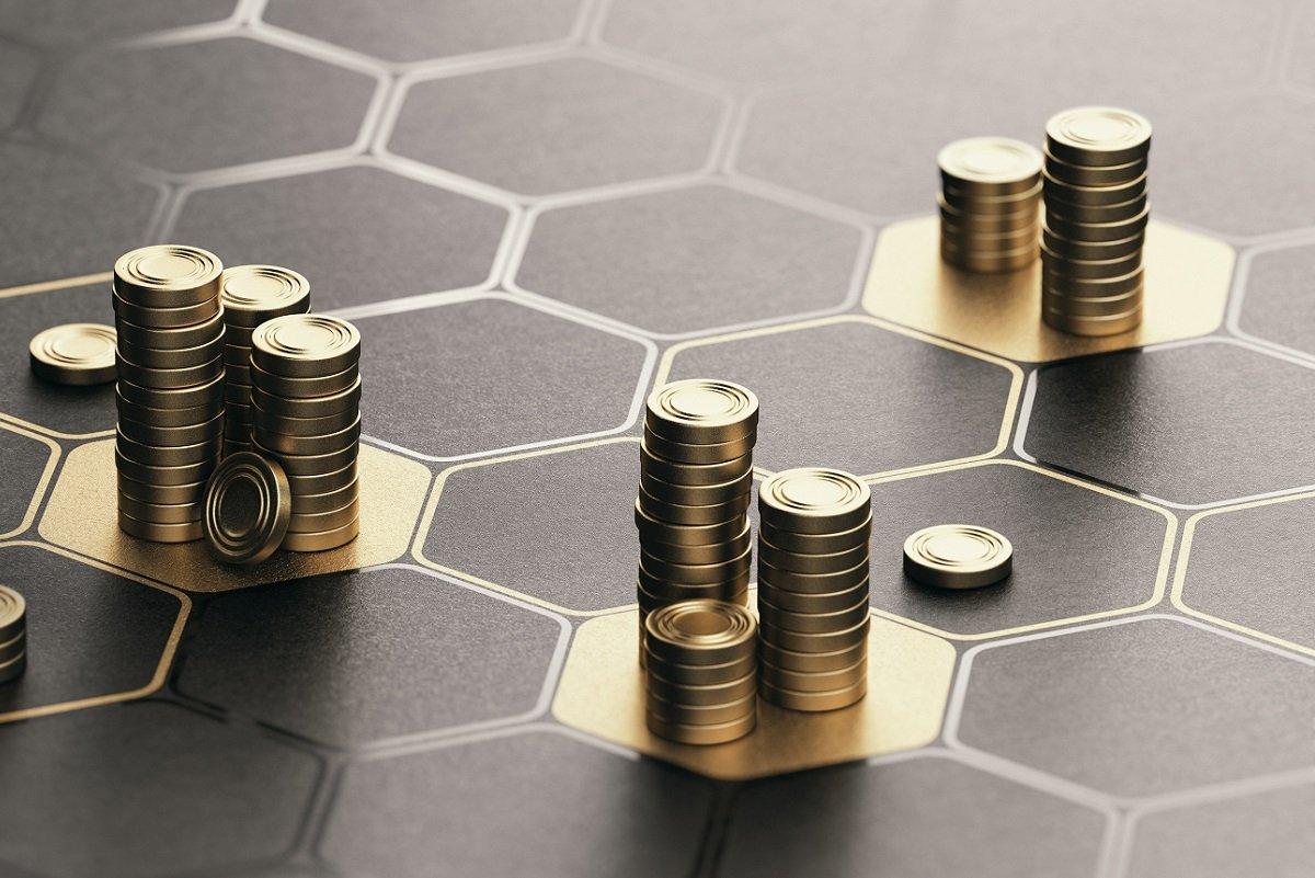 投資拡大の動きと、長期・分散・積立の「投資3原則」への理解