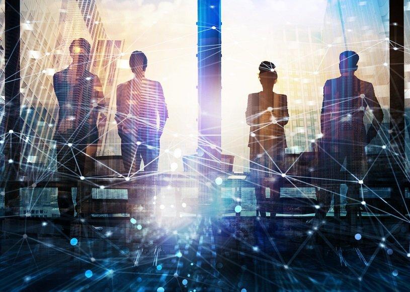 【RPA】定型業務の自動化は本当に人の仕事を奪うのか?