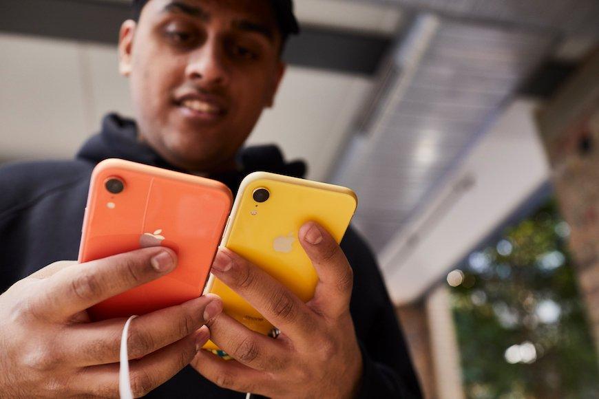 アップルに翻弄されるプリント配線板業界~リスク分散に向け顧客の多様化に着手を~