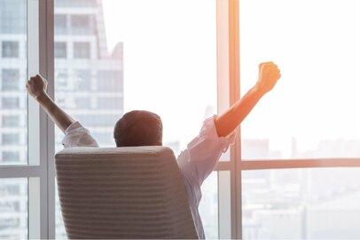 会社員と公務員、2020年夏のボーナスはどれくらい?