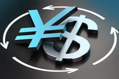 【為替見通し】ドル/円の行方:鍵を握るドルインデックスの動き