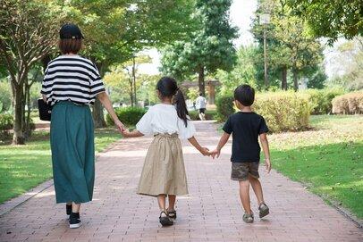 夫婦げんかの末にたどり着いた、ワンオペ育児でも夫と上手く子供の話をするコツ