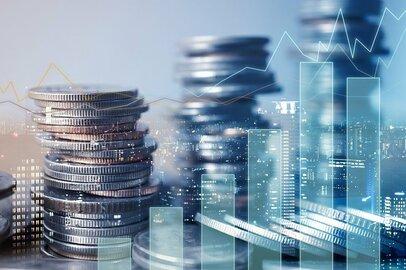 銀行が「再建困難な借り手も支援すべき」なのは、銀行の得になるから