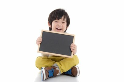 子供のための貯蓄型保険はどれがおすすめか