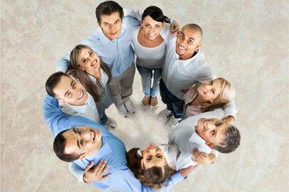 職場の人間関係の大切さを知ろう!困ったときの対処方法とは?