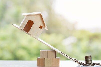 コロナで収入激減「住宅ローンが返せない?」予兆が見えたらとるべき行動とは
