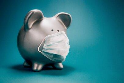 公務員と会社員の「退職金」はどれくらい違うのか