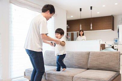 在宅勤務の終了で子どもが再び父親嫌いに! お金をかけずに夫婦でやってみた対策は?