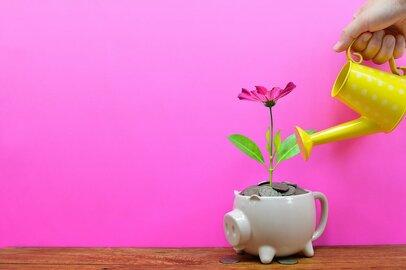 貯金の達人に学ぶ!お金を貯めるために役立つ習慣