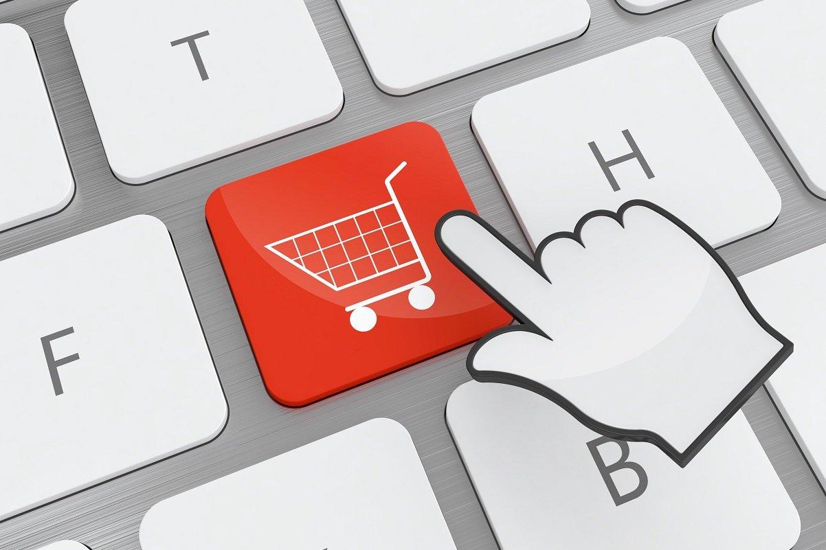 家電量販店のネット通販が急成長!「ヨドバシ&ビック」の独自サービスとは?