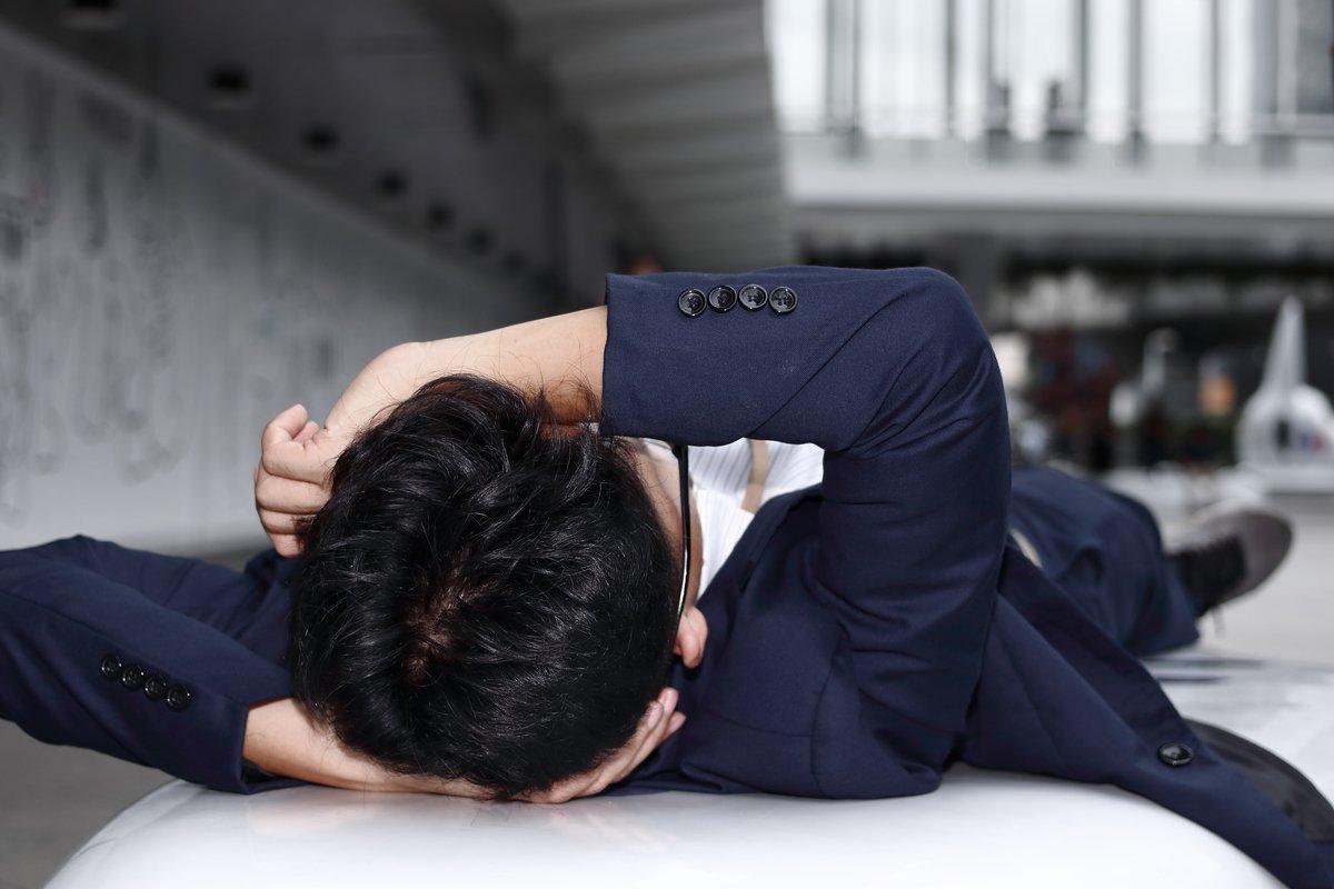 「団塊ジュニア」は救世主?重荷?「人手不足」関連倒産が増える日本、求められていること