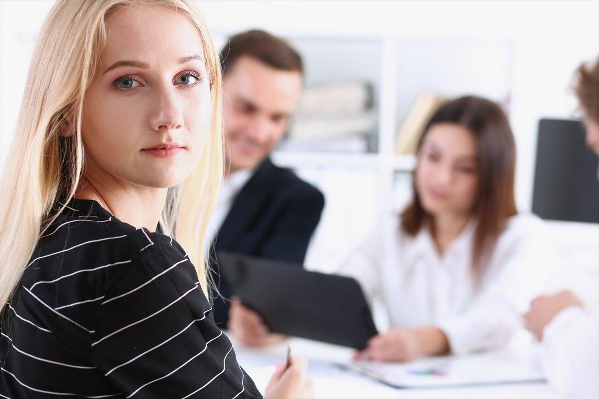 「時間」と「成果」を考えると、仕事の生産性は劇的に高まる