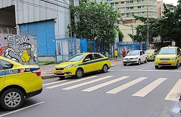 大幅減少を強いられているブラジルの自動車市場:証券アナリスト ブラジル訪問記(3)