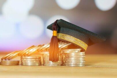 子供1人を大学卒業させる費用はいくら? ますます厳しくなる教育費の実態