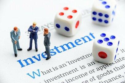 「リスクはクスリ」~ベンチマークのない投資信託のパフォーマンスの見方