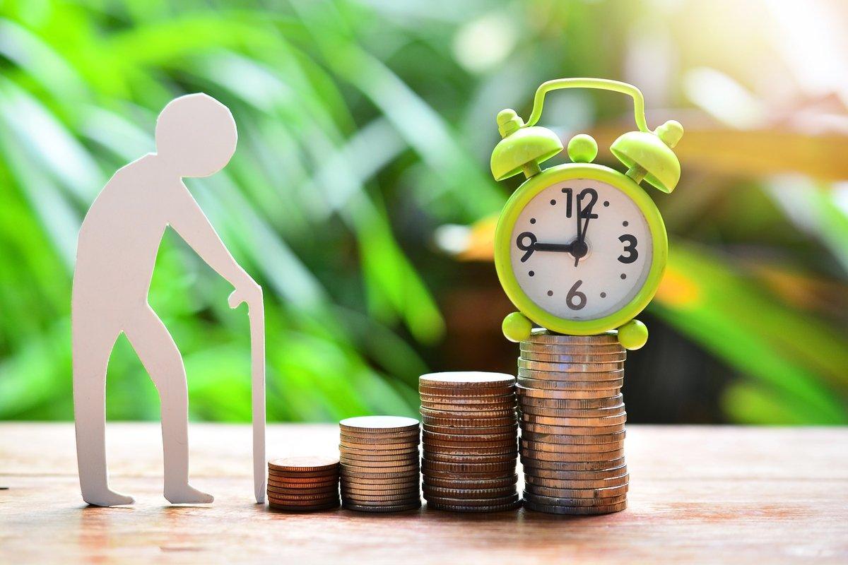 国家公務員の退職金「平均いくら?」2000万円超は何人か