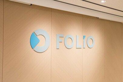 LINEが資産運用領域でFOLIOと組んだ3つの理由とは