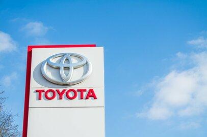 日本の自動車メーカーがメキシコ問題より恐れる悪夢の再来とは?