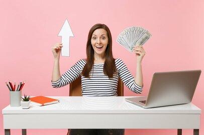 家計の状況把握した後は…?増税前に見直したい、お金の貯め方・育て方