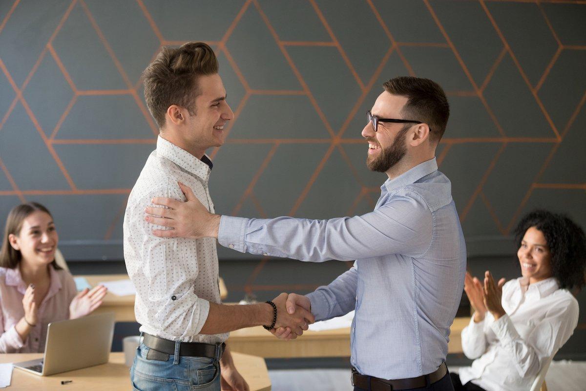 「上司の常識は部下の常識ではない」部下のやる気を打ち砕く上司の特徴とは