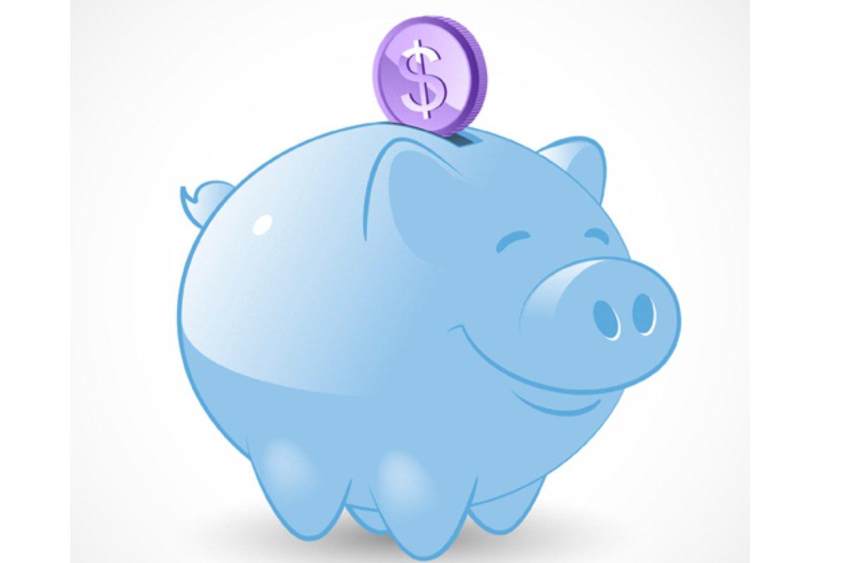 60代世帯の「年金・貯金」みんなの平均はどのくらいか