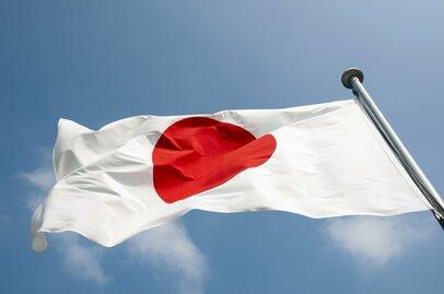 え!? 日本は世界で最も儲かっている国のひとつだった!
