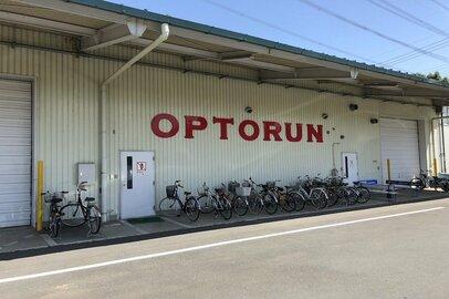 業界注目の成膜装置メーカー「オプトラン」、北米スマホに全面採用