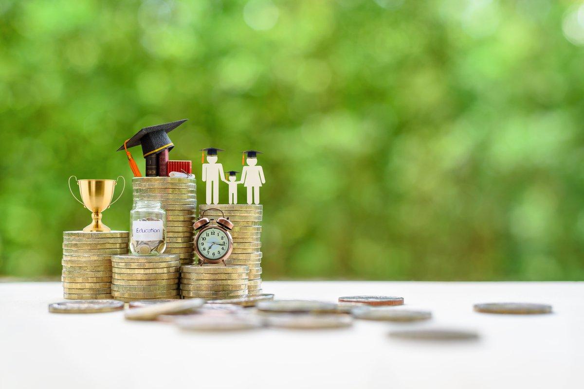 習い事費用、子ども1人月いくらくらい?「脳の発達に役立つ」習い事とは