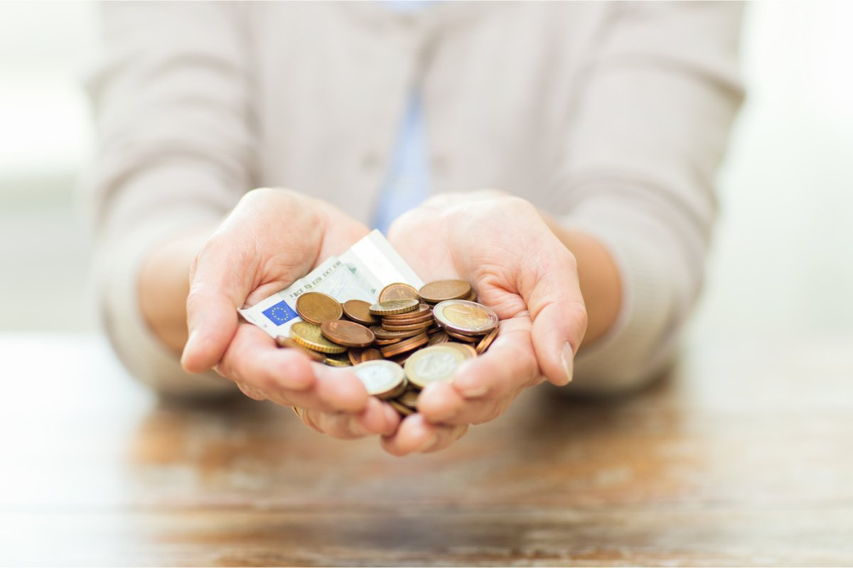 もっともお金がかかる世代40代。「貯蓄額」と「将来貰える年金額」はいくら?