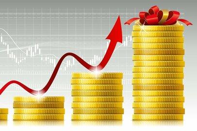 広がる積立投資。「投資はまとまった資金がなくてもできる」