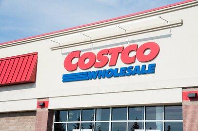 「コストコグローバルカード」コストコで1.5%、それ以外でも1%還元!
