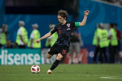日本の子どもが直面する世界サッカーの分厚い壁