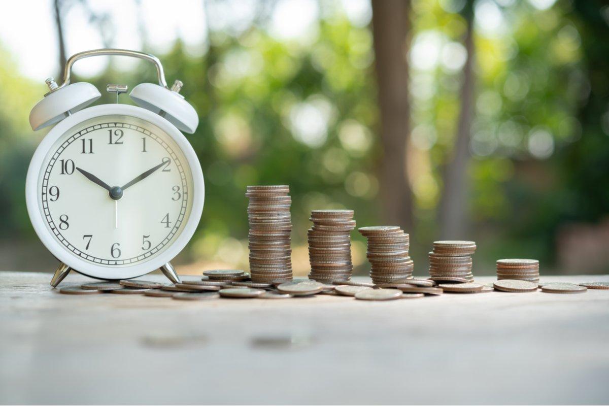 会社に退職金が「ない」人は、老後にどう備えればいいか