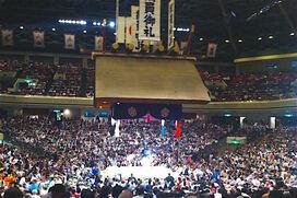 大相撲は連日「満員御礼」だが、正確な観客数は不透明!?