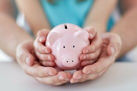 子どもの教育資金は「学資保険」だけで大丈夫なの?