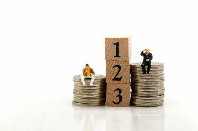 人気ランキングを見てもわかりにくい貯蓄型保険を知る