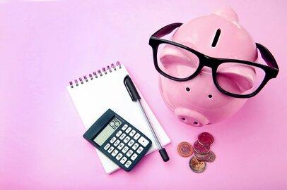 「約2割が貯蓄ゼロ!?」60代のシルバー格差