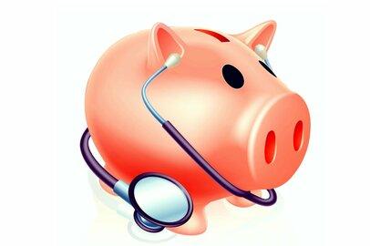 治療費が高い病気にはどんなものがあるのか【ナース解説】
