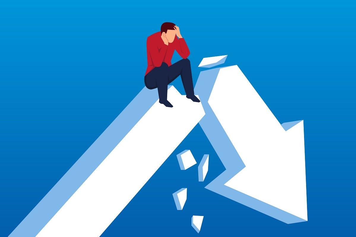 私の失敗:滞納保証事業で学んだ新規ビジネス立ち上げの鉄則