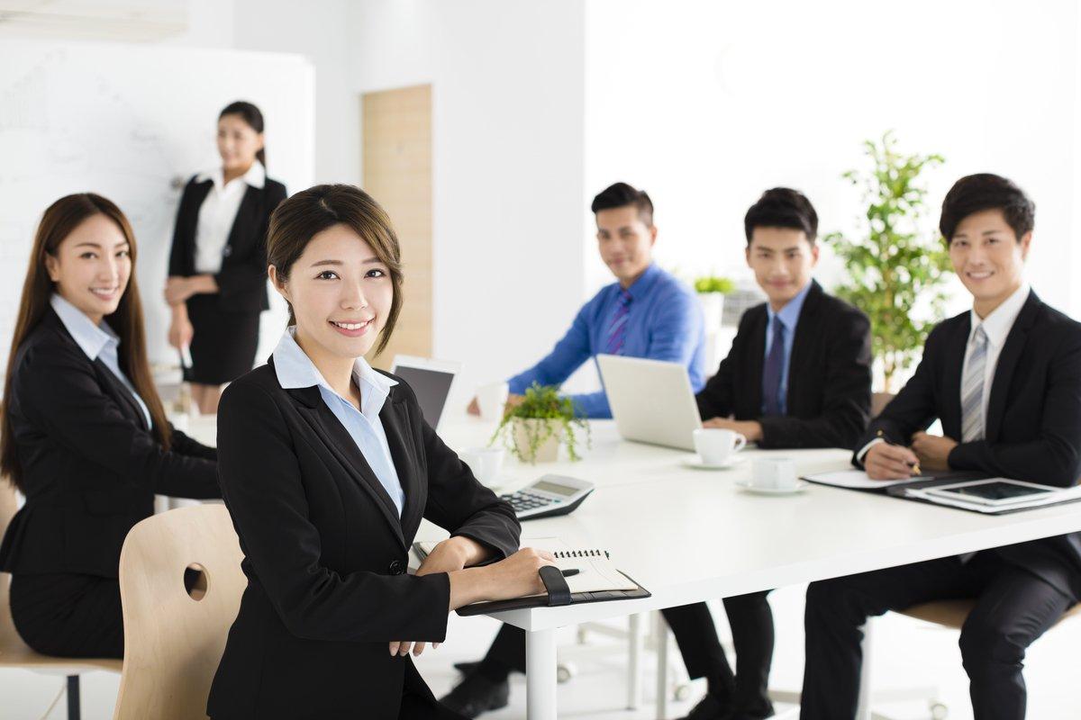 就活は実力主義になる?加速する内定の早期化と問題点