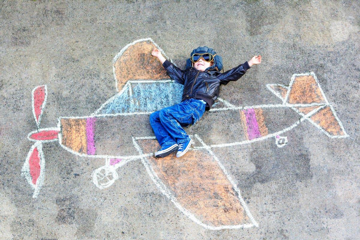 イマドキの子どもの発想力・創造力・コミュ力…「すごい!!」と母親ながら思わず感動