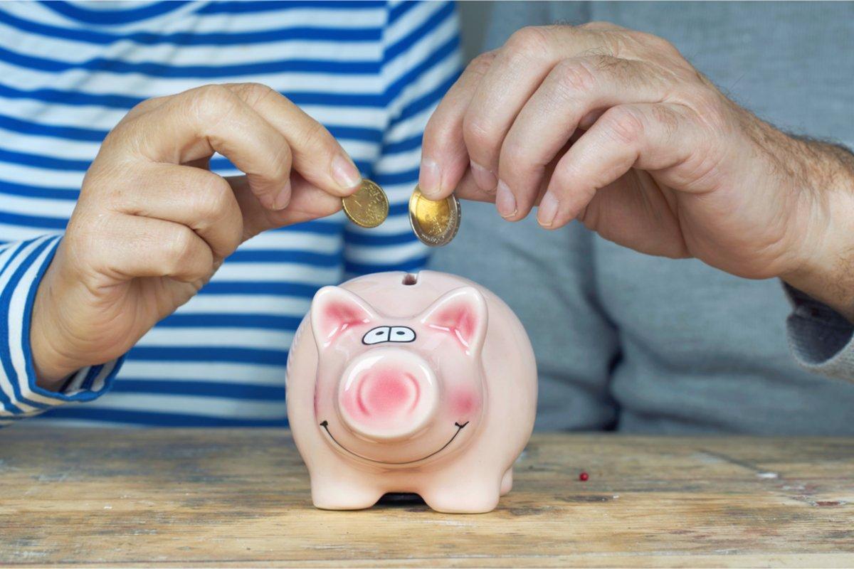 40代、50代、60代「みんなの貯金」はいくら?迫りくる老後にどう立ち向かう?
