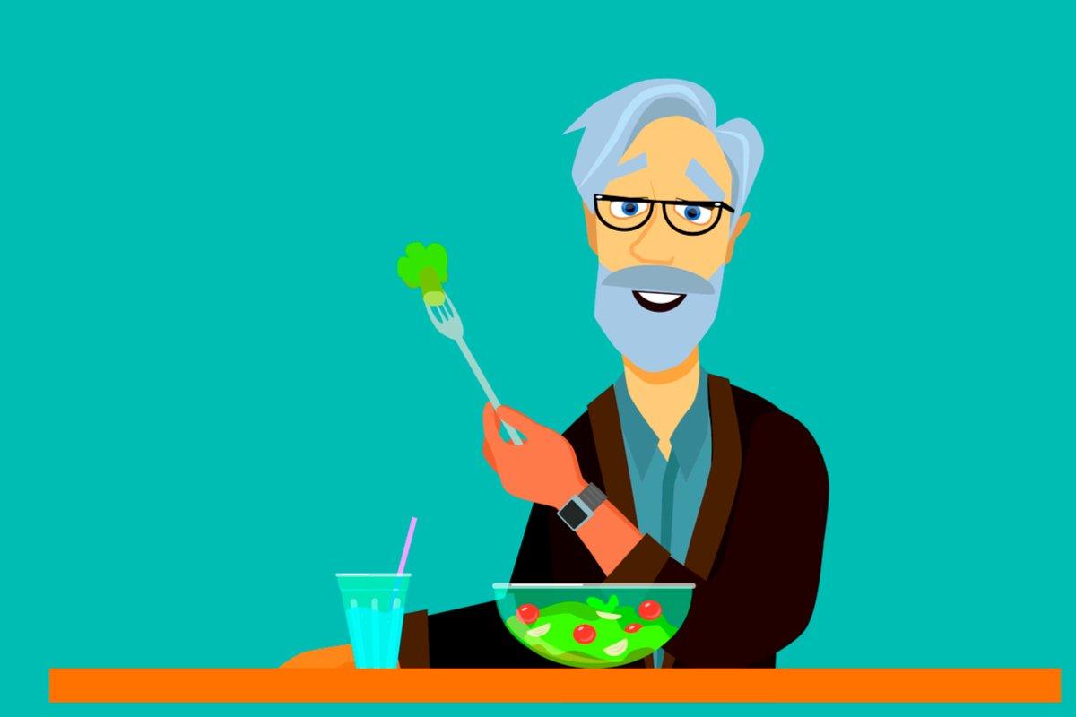 「健康寿命」を伸ばす!元気な100歳に聞いた、長生きの秘訣とは?