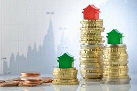 不動産投資の王道:税金と借金の原理原則を知る!