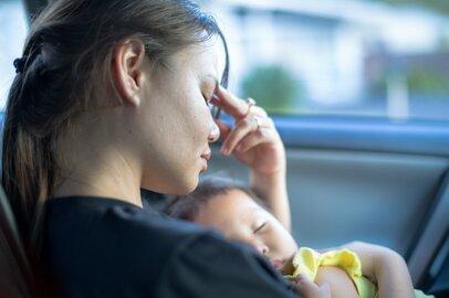 母親への期待が過剰? 子育ては本当に人を優しくさせるのか