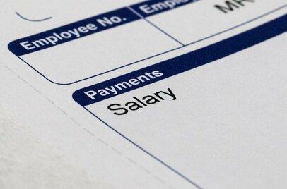 年収1000万超のプレーヤーに頑張ってなっても6月の給与は要注意