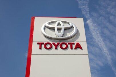トヨタ、全固体電池搭載の電気自動車で一気に後れを取り戻すか?