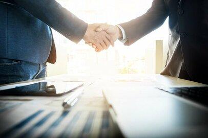 起業当初から正社員を雇用したい人は要注意! 正社員雇用のポイントとは