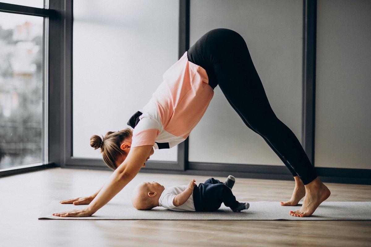 育児で時短勤務のパパ・ママが「年金で損をしない方法」