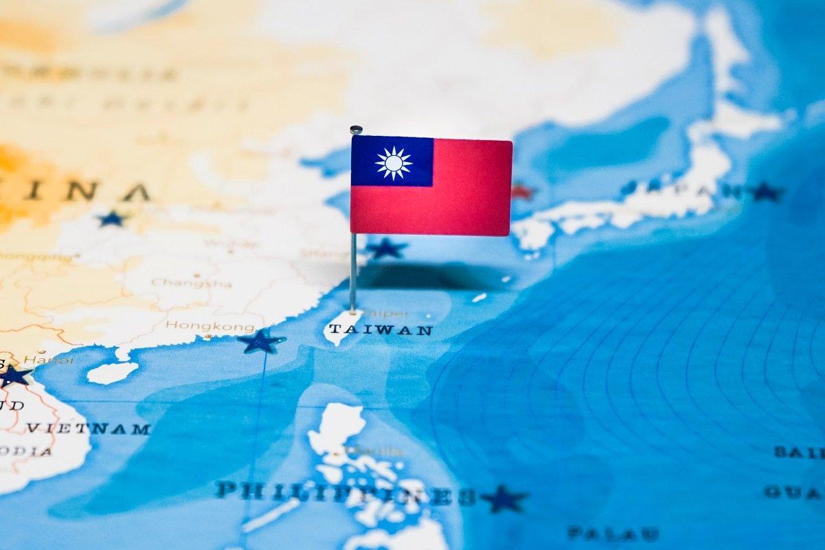 半導体大国・台湾に中国が侵攻する恐れ。日本企業はリスクに備えているか?